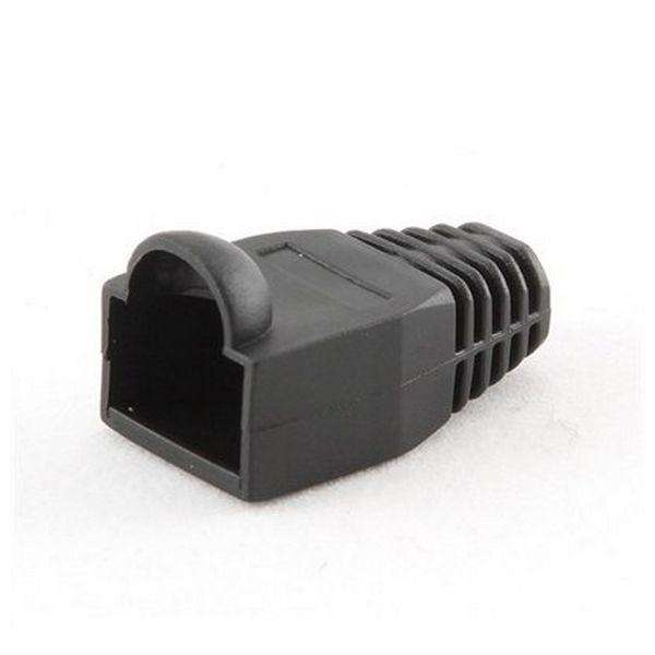 RJ45 Connectorhoes iggual ANEAHE0216 IGG312902