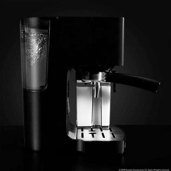 Express Koffiemachine Cecotec Power Instant-ccino 20 1450W 20 BAR