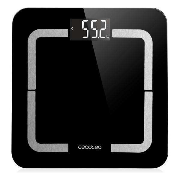 Digitale Personenweegschaal Cecotec Surface Precision 9500 Smart Healthy