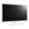 "Smart TV LG 28TL510SWZ 28"" HD LED WiFi Wit"