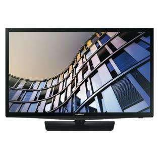 "Smart TV Samsung UE28N4305 28"" HD Ready"