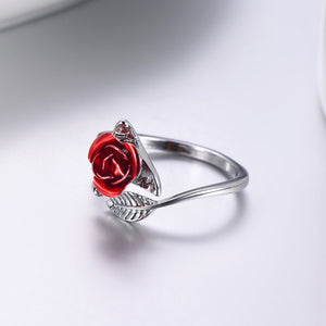 Rylie Rose Ring