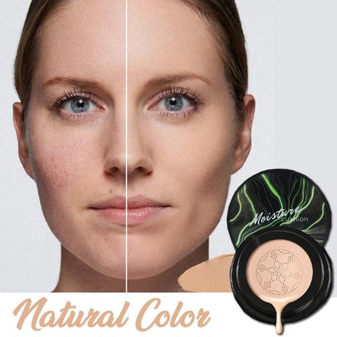 ClearFace™ Color Correcting Cream