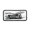 BLC: JUST DIE PATCH