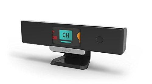 singlecue Gen 2 – Remoteless control for your Living Room devices. Compatible with Alexa - Augment Hub