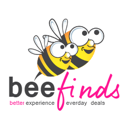 Bee Finds