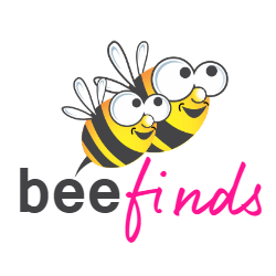 Bee Finds - About Us