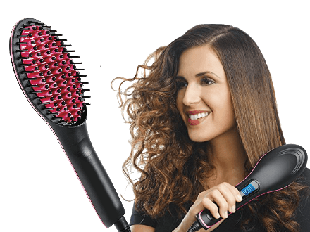 Free! Ceramic Brush