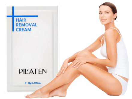 Free! Hair Removal Cream