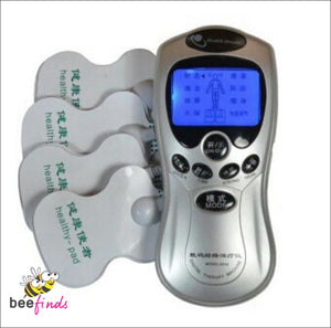 Digital Therapy Machine - Health & Personal Care