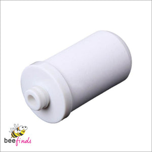 Filter Replacement For Ceramic Cartridge Water Purifier - Home & Living