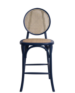 "41.25""H RIDGEFIELD COUNTER STOOL"