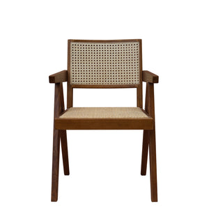 "33""H ELLIOTT ACCENT CHAIR"