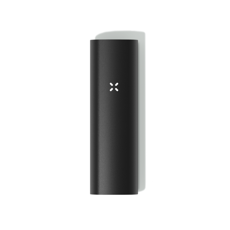 Pax 3 Basic Kit - When Nature Calls