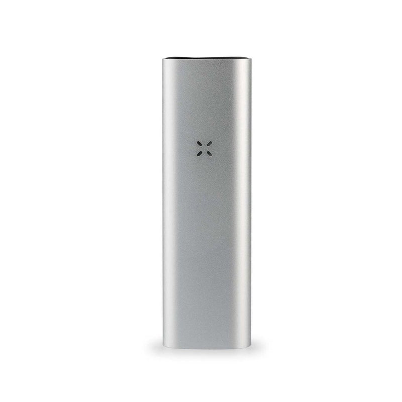 Pax 3 Complete Kit - When Nature Calls