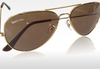 DanSmoke® sunglasses launched