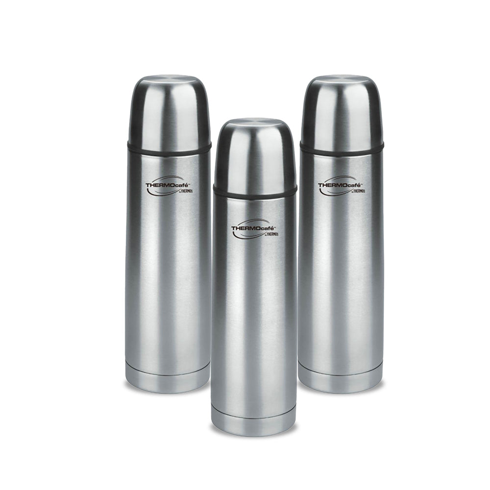 Thermos Everyday Flask 500ml - (Pack of 3)