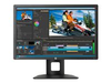 HP Z24i - LED monitor - 24""