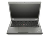 "Lenovo ThinkPad T440p - 14"" - Core i5 4200M - 4 GB RAM - 120 GB SSD"