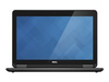 "Dell Latitude E7240 - 12.5"" - Core i5 4300U - 4 GB RAM - 128 GB SSD"