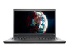 "Lenovo ThinkPad T440s - 14"" - Core i5 4210U - 4 GB RAM - 180 GB SSD"