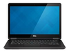 "Dell Latitude E7440 - 14"" - Core i5 4310U - 4 GB RAM - 128 GB SSD"