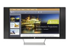 HP EliteDisplay S270c - LED monitor - curved - Full HD (1080p) - 27""