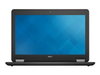 "Dell Latitude E7250 - 12.5"" - Core i5 5300U - 4 GB RAM - 128 GB SSD"