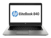 "HP EliteBook 840 G1 - 14"" - Core i5 4300U - 8 GB RAM - 180 GB SSD"