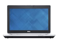 "Dell Latitude E6430 - 14"" - Core i5 3340M - 4 GB RAM - 320 GB HDD"