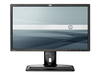 HP ZR22w - LCD monitor - Full HD (1080p) - 21.5""