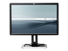 HP DreamColor LP2480zx Professional - LCD monitor - 24""