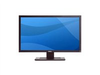 Dell G2410 - LED monitor - Full HD (1080p) - 24""