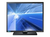 Samsung SC450 Series S19C450BR - LED monitor - 19""