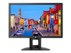 HP DreamColor Z24x G2 - LED monitor - Full HD (1080p) - 24""