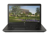 "HP ZBook 17 G4 Mobile Workstation - 17.3"" - Core i7 7820HQ - 16 GB RAM - 256 GB SSD + 1 TB HDD"