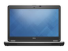 "Dell Latitude E6440 - 14"" - Core i5 4300M - 8 GB RAM - 320 GB HDD"