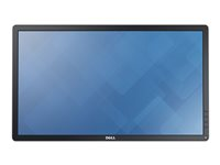 "Dell P2414H - LED monitor - Full HD (1080p) - 23.8"" - with 3-Years Advanced Exchange Service and Premium Panel Guarantee"
