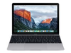 "Apple MacBook - 12"" - Core m7 6Y75 - 8 GB RAM - 256 GB SSD"