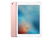"Apple 9.7-inch iPad Pro Wi-Fi + Cellular - tablet - 32 GB - 9.7"" - 3G, 4G"