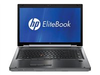 "HP EliteBook Mobile Workstation 8460w - 14"" - Core i7 2720QM - 4 GB RAM - 320 GB HDD"