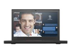 "Lenovo ThinkPad X260 - 12.5"" - Core i5 6300U - 8 GB RAM - 256 GB SSD"