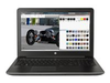 "HP ZBook 15 G4 Mobile Workstation - 15.6"" - Core i7 7700HQ - 8 GB RAM - 1 TB HDD"