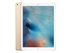 "Apple 12.9-inch iPad Pro Wi-Fi + Cellular - 1st generation - tablet - 128 GB - 12.9"" - 3G, 4G"