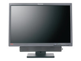 "Lenovo ThinkVision L2250p - LCD monitor - 22"" - Campus"