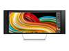 HP Z34c - LED monitor - curved - 34""