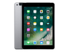 "Apple 9.7-inch iPad Wi-Fi + Cellular - 6th generation - tablet - 32 GB - 9.7"" - 3G, 4G"