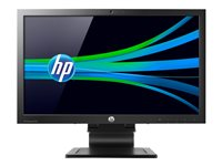 HP Compaq L2311c - LED monitor - Full HD (1080p) - 23""
