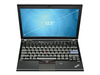 "Lenovo ThinkPad X220 - 12.5"" - Core i5 2540M - 4 GB RAM - 320 GB HDD"