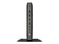 HP Flexible t620 - tower - GX-415GA 1.5 GHz - 4 GB - 16 GB